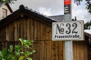 Kraeuterweg_09 Aug 2014_0026