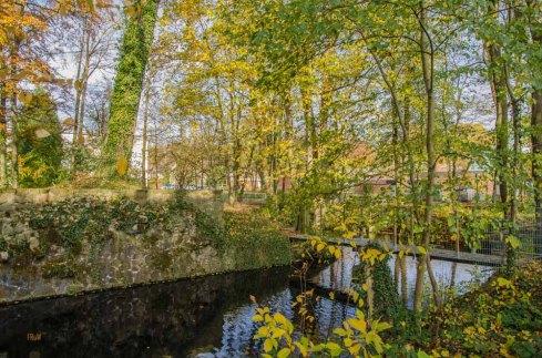 Saaler Mühle_0293