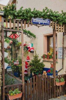 Hammerstein Runde_0133