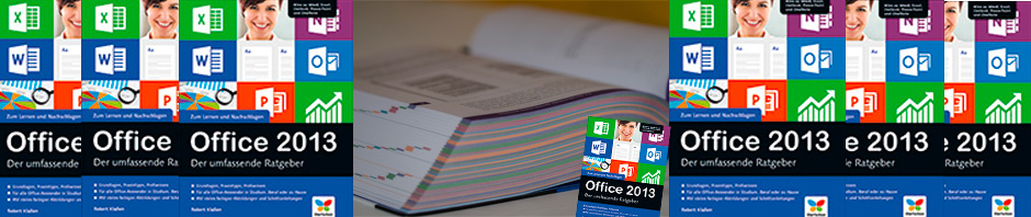 header-office-2013