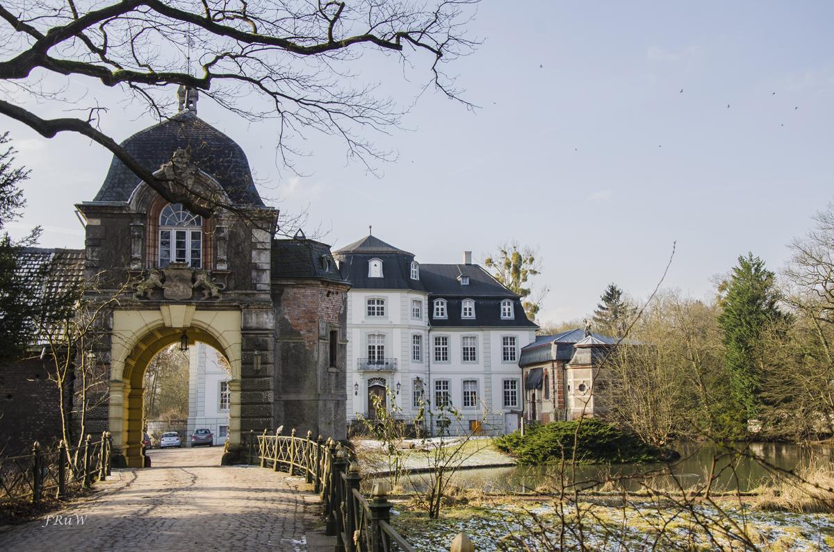 Erftauen und Schloss Türnich_0166