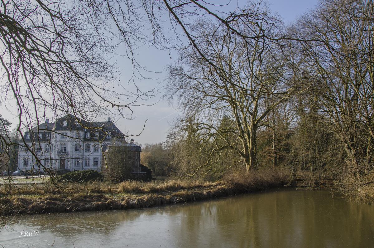 Erftauen und Schloss Türnich_0180