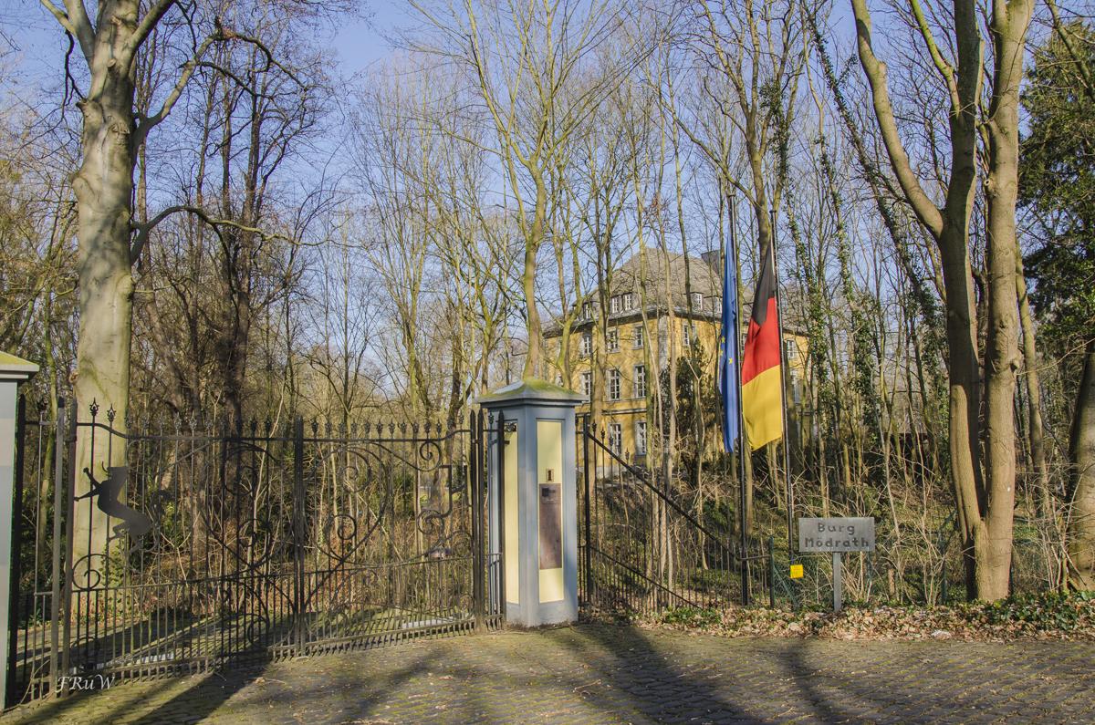 Erftauen und Schloss Türnich_0228