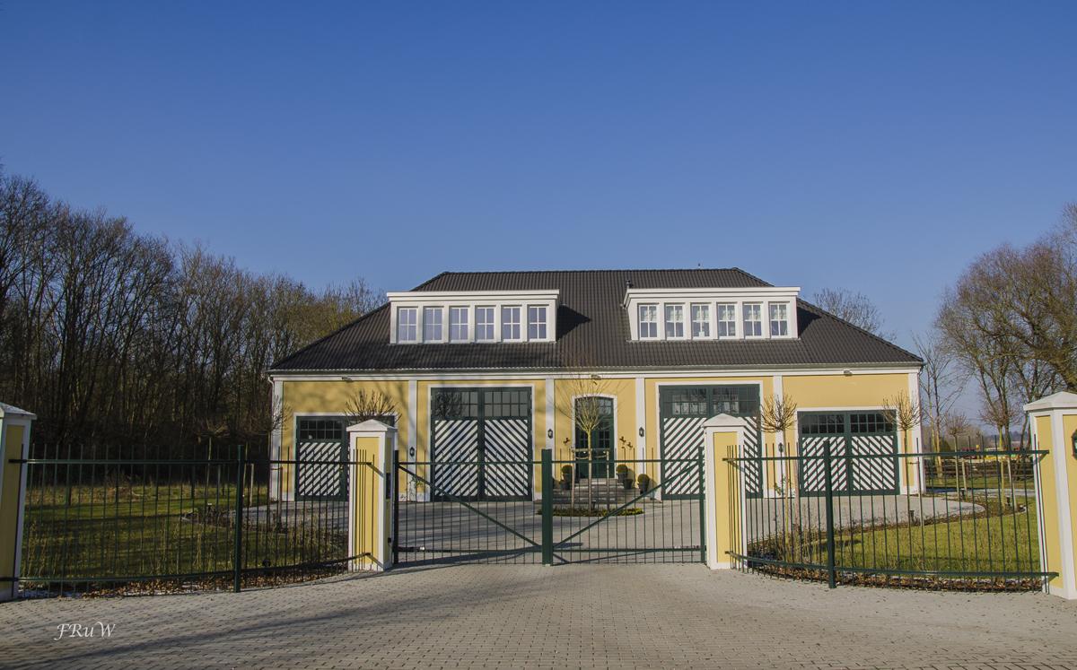 Erftauen und Schloss Türnich_0235