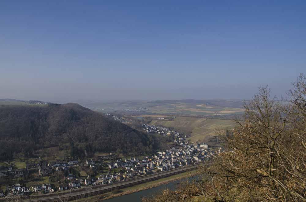 Traumpfad Schwalbenstieg_0145