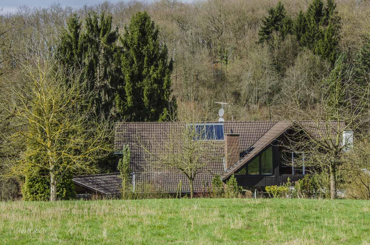 Limesweg_0212