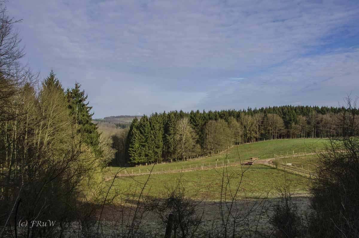 Eifelrunde_NAE-Nöthen_0068