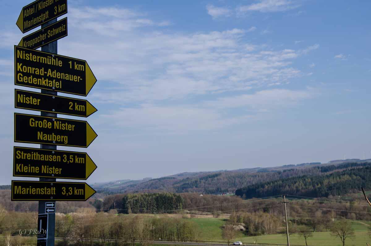 Hachenburg_Tal der Nister 019