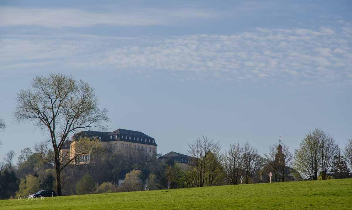 Hachenburg_Tal der Nister 023