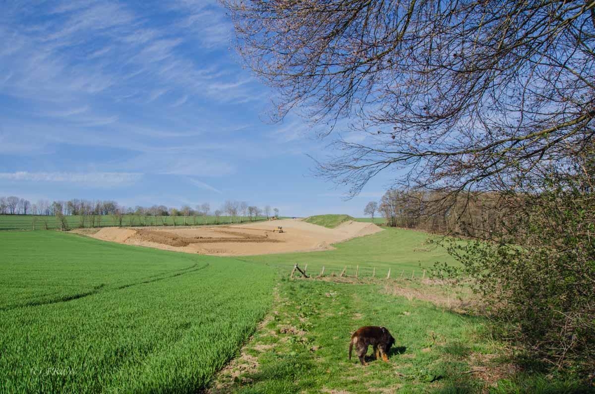 Hachenburg_Tal der Nister 045