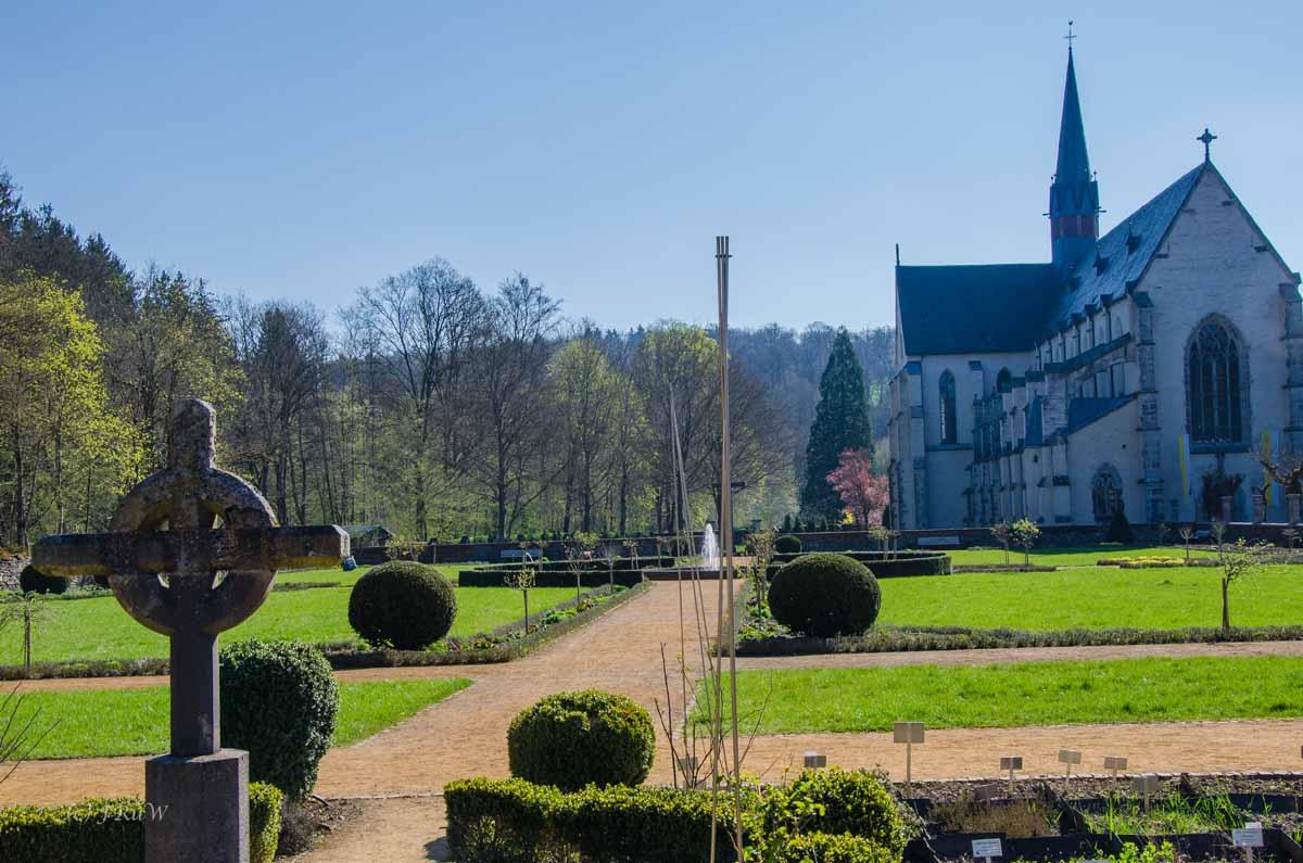 Hachenburg_Tal der Nister 070