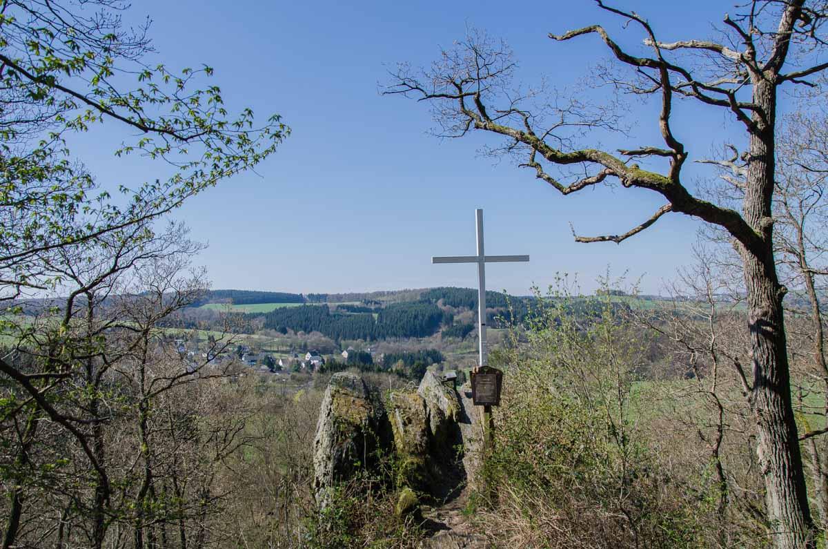 Hachenburg_Tal der Nister 138