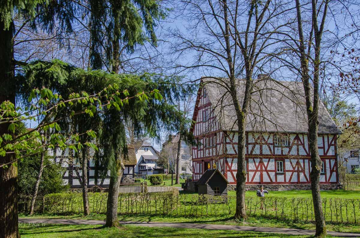 Hachenburg_Tal der Nister 320