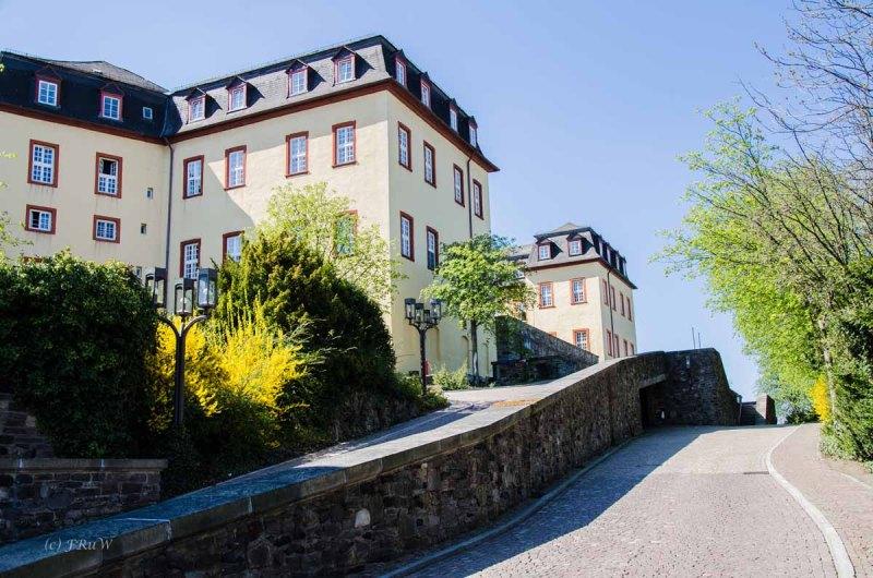 Hachenburg_Tal der Nister 324