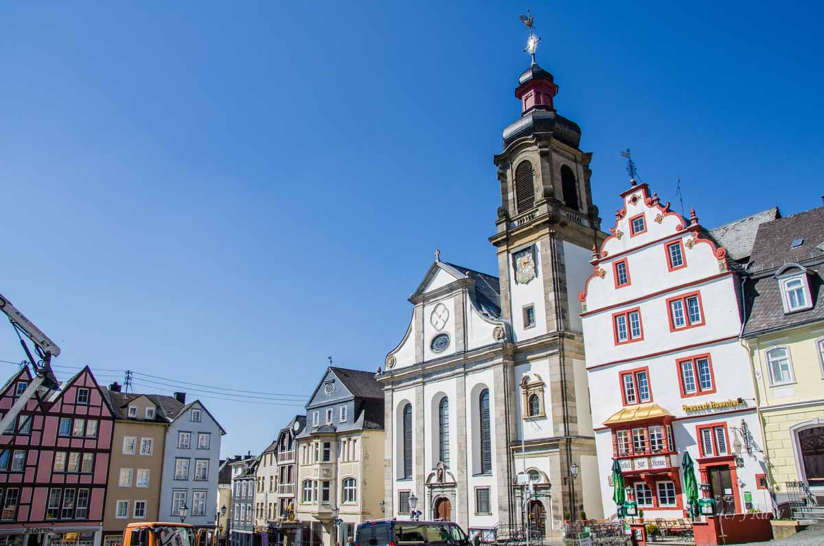 Hachenburg_Tal der Nister 334