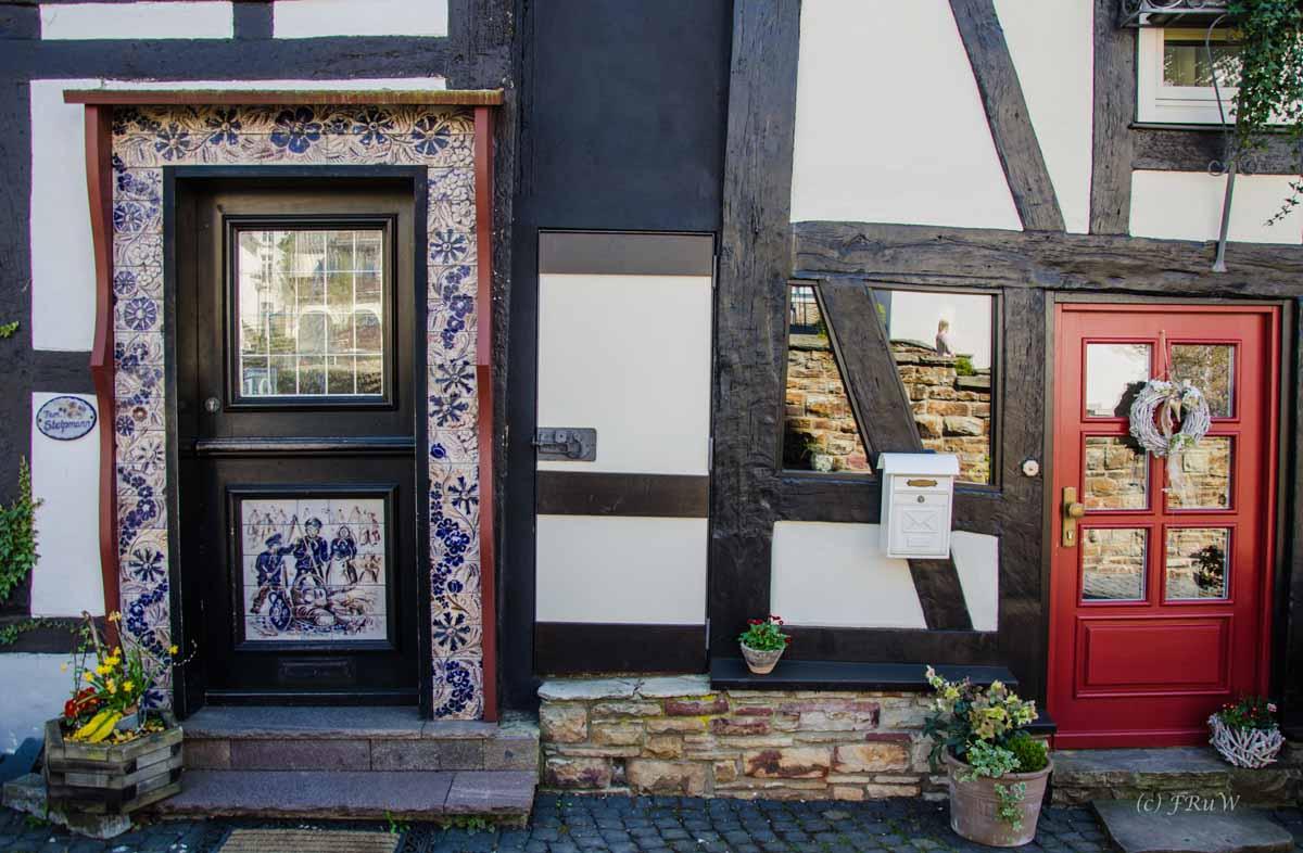 Hachenburg_Tal der Nister 341