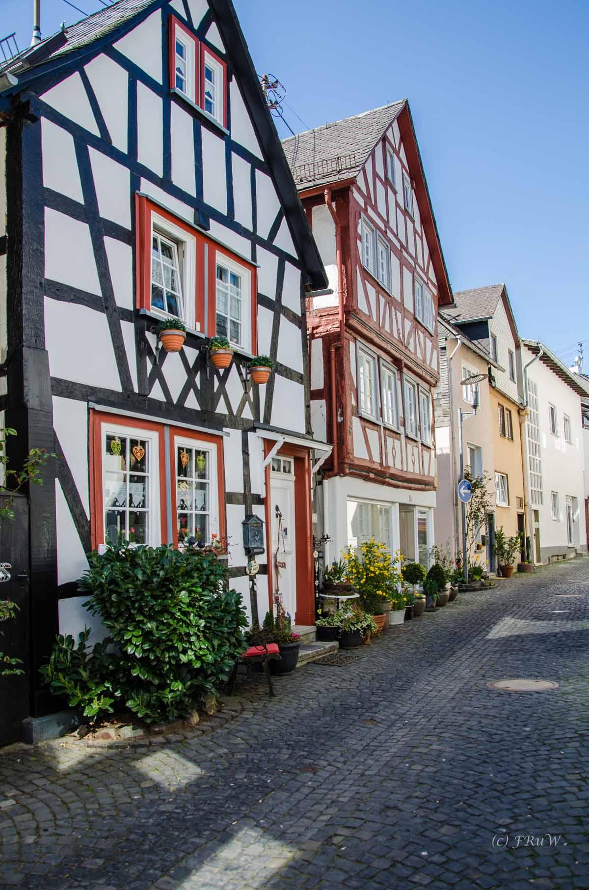 Hachenburg_Tal der Nister 343