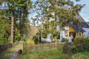 Mehringer Schweiz_Tag 1 (282)