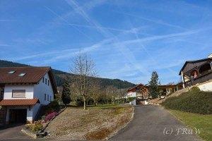 Mehringer Schweiz_Tag 1 (31)
