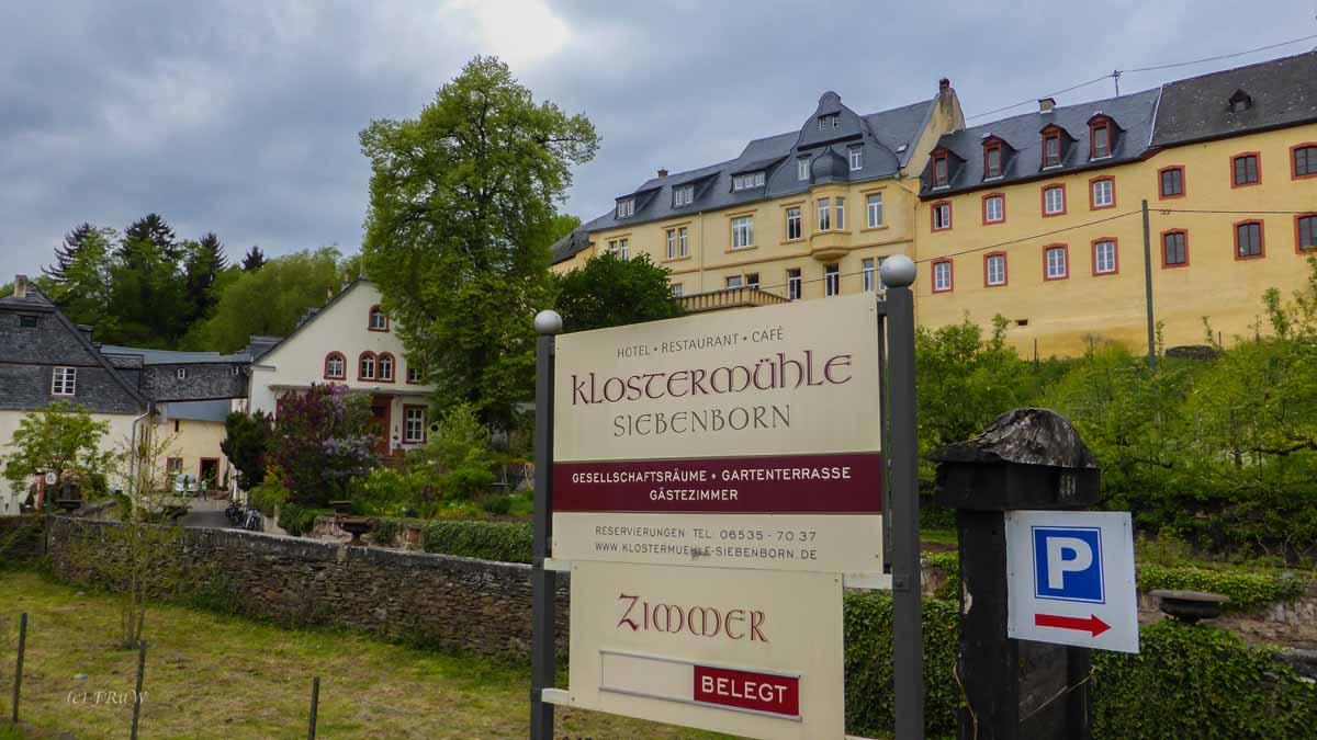 24hMoselsteig_0358