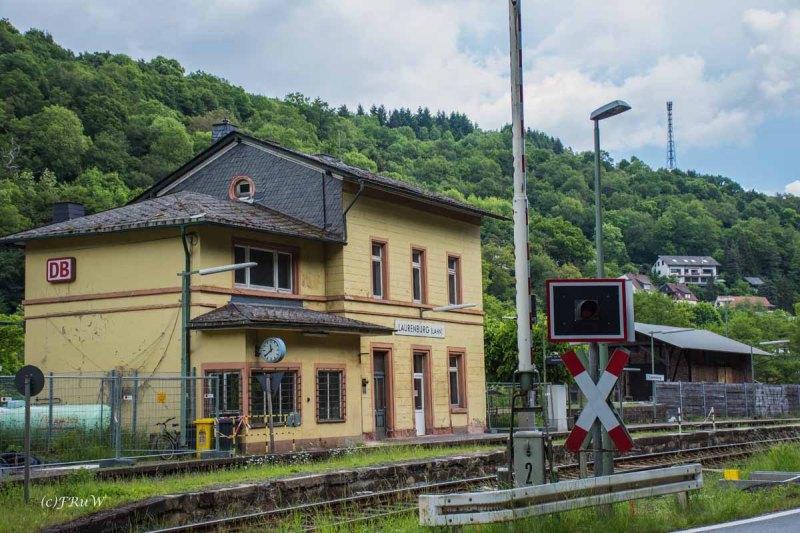 Balduinstein_Obernhof_0177