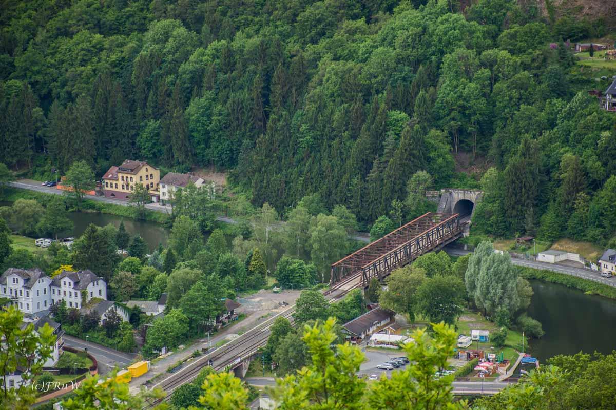Balduinstein_Obernhof_0328