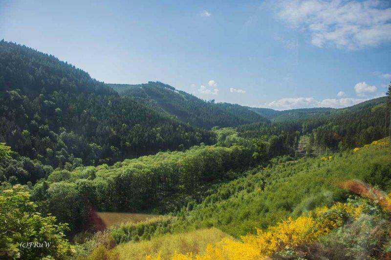 Urlaub Harz 2015_0313