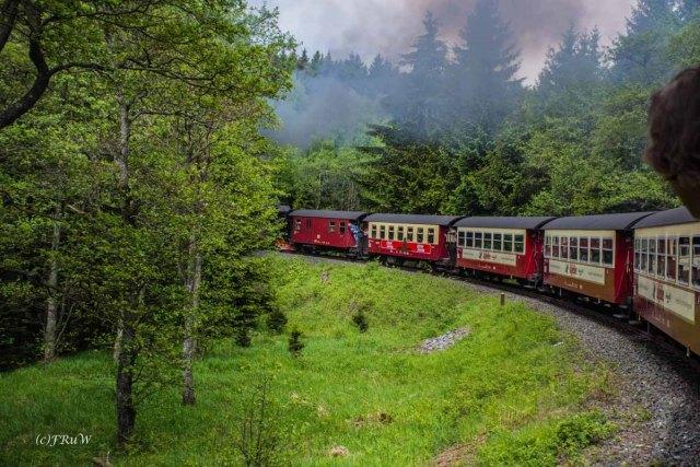 Urlaub Harz 2015_0329