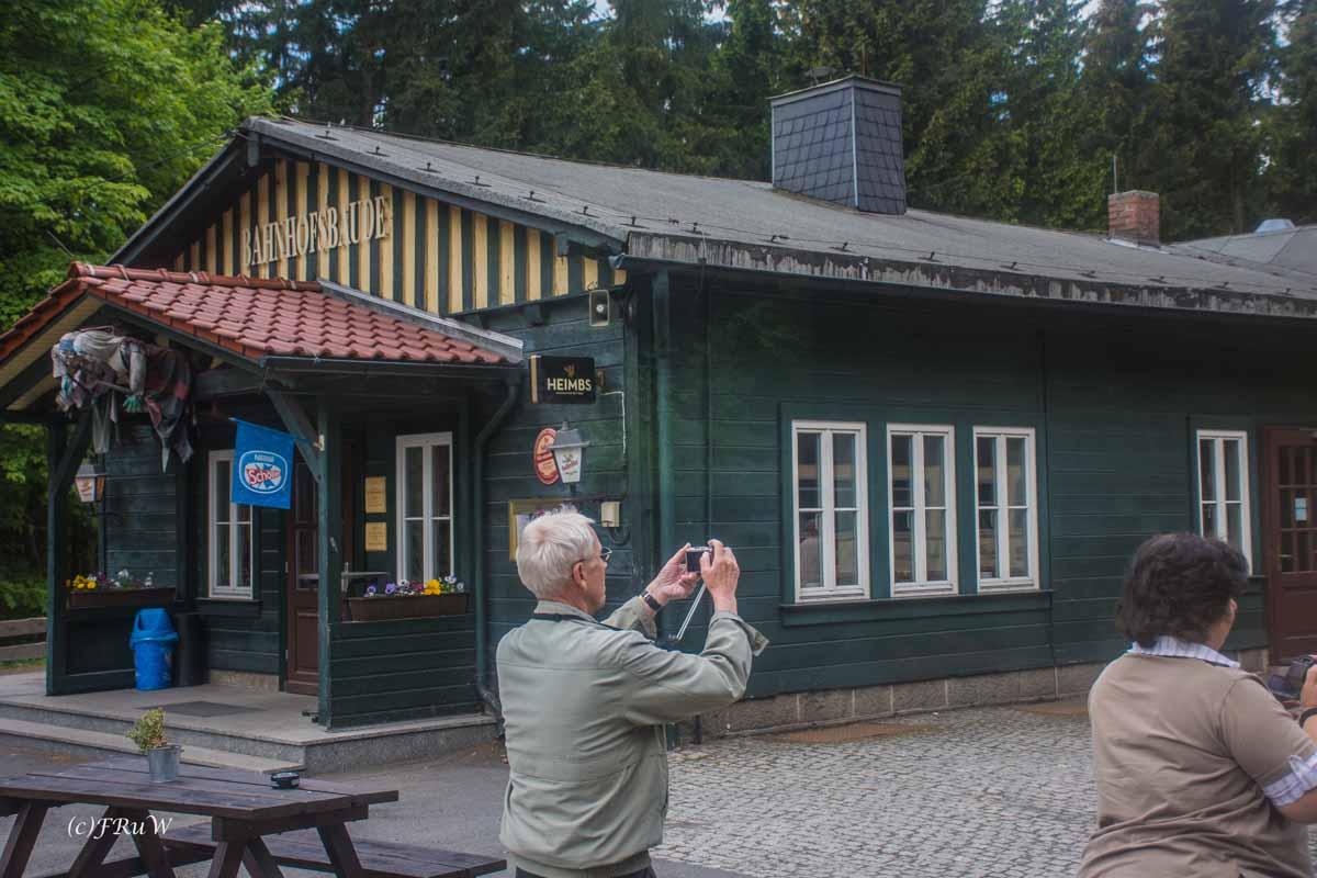 Urlaub Harz 2015_0332