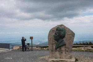 Urlaub Harz 2015_0370