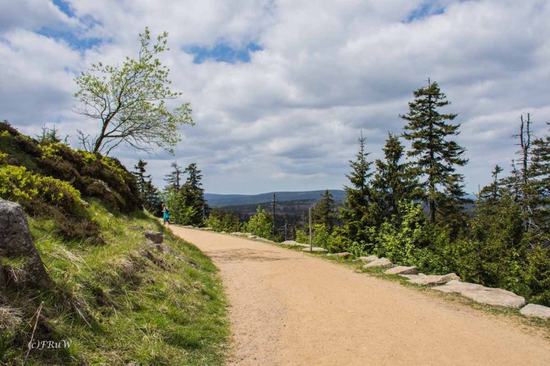 Urlaub Harz 2015_0395