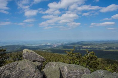 Urlaub Harz 2015_0464