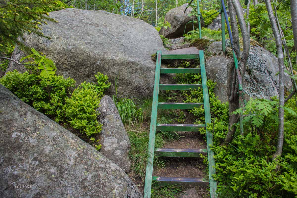 Urlaub Harz 2015_0471