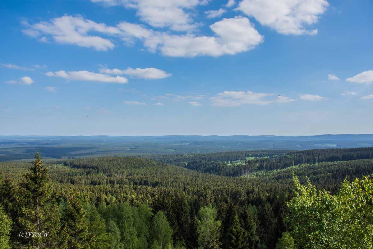 Urlaub Harz 2015_0497