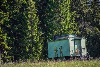 Urlaub Harz 2015_0514
