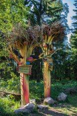 Urlaub Harz 2015_0517