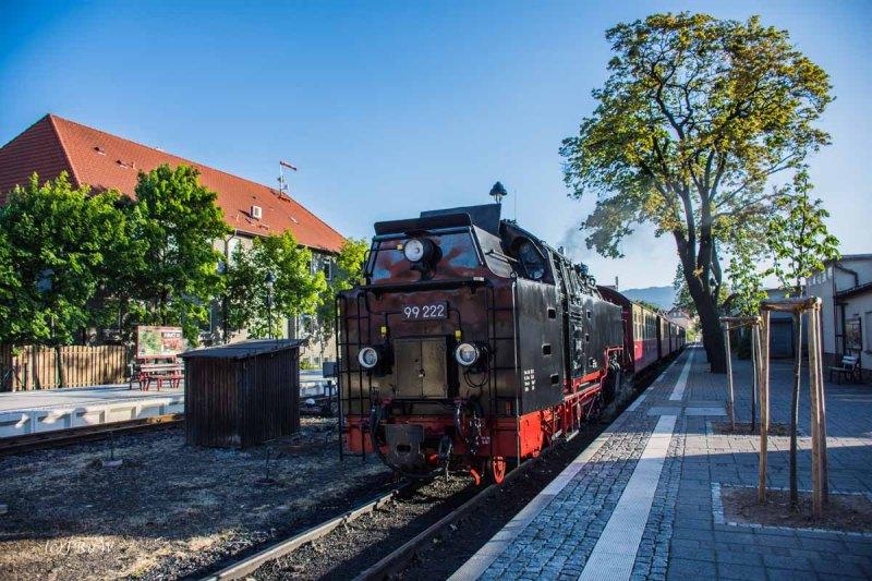 Urlaub Harz 2015_0551
