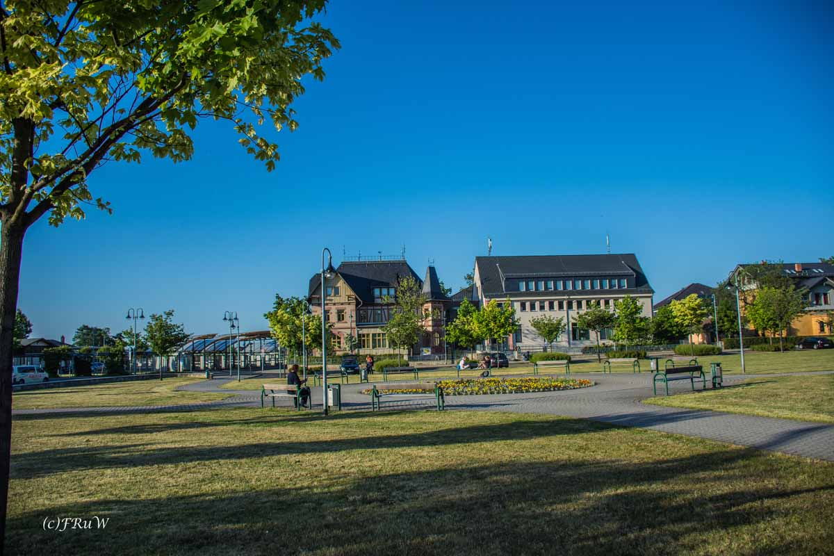 Urlaub Harz 2015_0554
