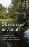 Eifel-Verlag