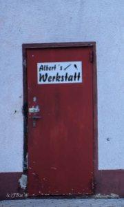 Iserbachschleife (5)