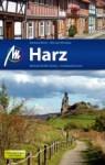 Harz (c)MMVerlag