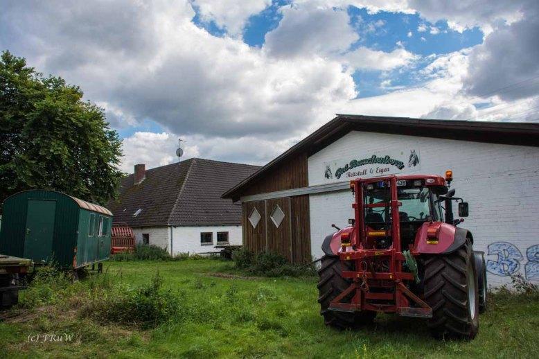 Reuschenberg2 (1)