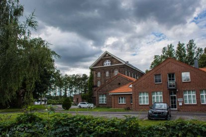 Reuschenberg2 (2)