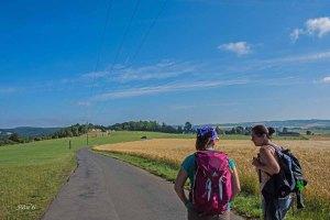 Sommer im Lampertstal (3)