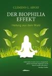 Biophilia-Effekt-Cover_small