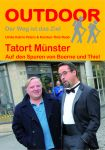 Cover_Tatort Muenster