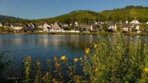 Collis Klettersteig (1)