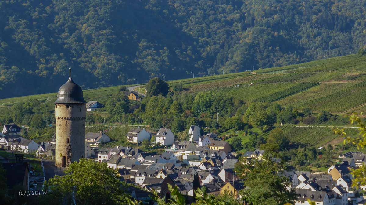 Collis Klettersteig (15)