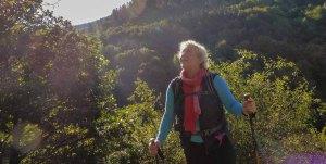 Collis Klettersteig (16)