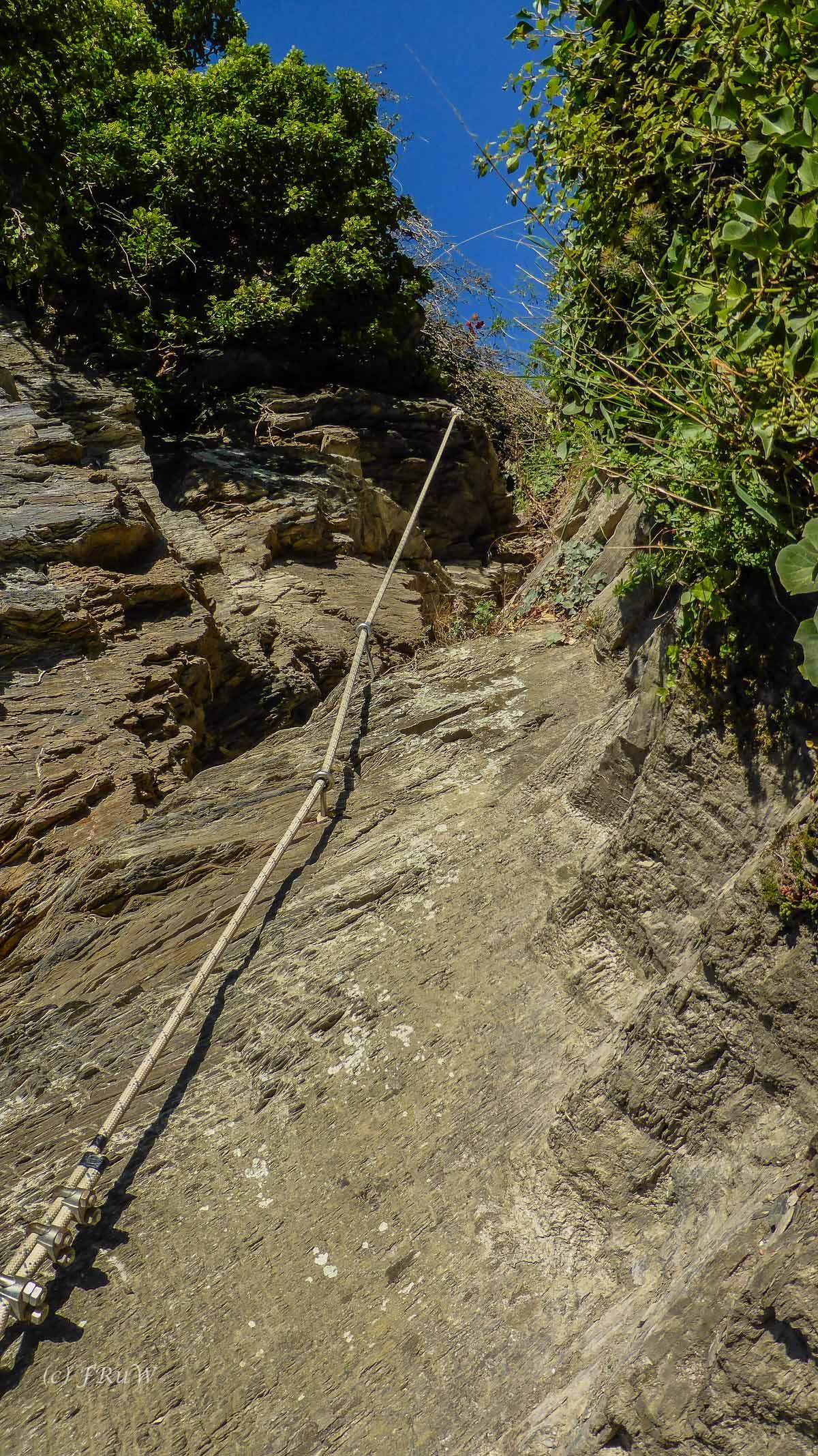 Collis Klettersteig (45)